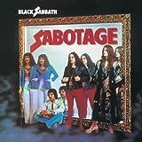 Sabotage [12 inch Analog]
