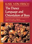 The Dance Language and Orientation of...