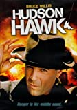 Hudson Hawk [DVD] [1991] [Region 1] [US Import] [NTSC]