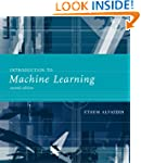 Introduction to Machine Learning (Ada...