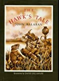 img - for The Hawk's Tale book / textbook / text book