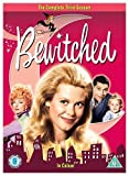 Bewitched: Season 3 [DVD] [1966] [2006]