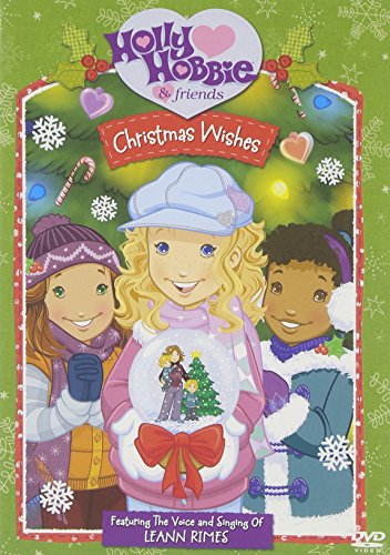holly-hobbie-friends-christmas-wishes