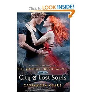 511VbLqTnoL  BO2 204 203 200 PIsitb-sticker-arrow-click TopRight 35    City Of Lost Souls Page 511