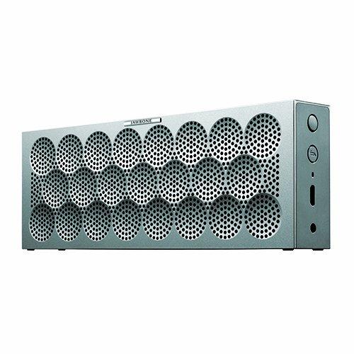 jawbone-mini-jambox-sd-altavoz-pc