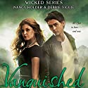 Vanquished Audiobook by Nancy Holder, Debbie Viguie Narrated by Nicola Barber