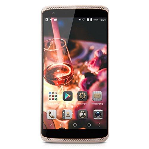 ZTE-Axon-Mini-Premium-Smartphone-Dbloqu-4G-Ecran-52-Pouces-1080P-3D-Touch-RAM-3-Go-ROM-32-Go-Doubel-Nano-SIM-Android-51-Lollipop-Or