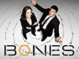 Bones Season 5