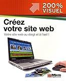 echange, troc Olivier Abou - Créez votre site web