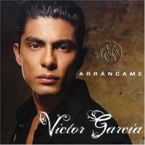 Ayer Pedi Que Te Murieras lyrics by Victor Garcia ...