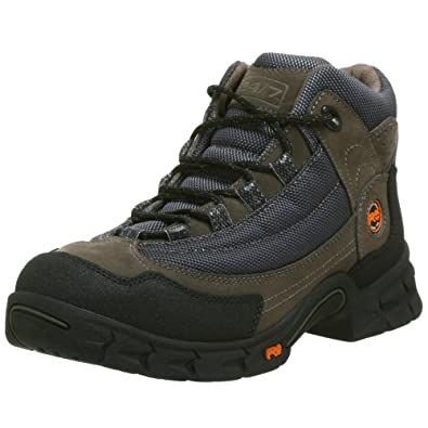 50501 Timberland Shoes PRO men