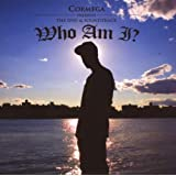 Who Am I ~ Cormega