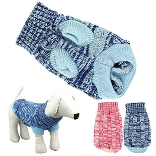 HP95-Hot-Fashion-Knitted-Sweater-Twist-Design-Pet-Puppy-Knit-Clothes