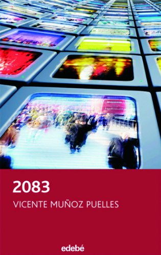 2083 descarga pdf epub mobi fb2