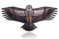 Livertol Strong Eagle Shaped Kites fo…