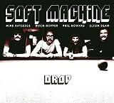 Drop by Soft Machine (2009-01-20)
