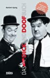 Image de Das kleine Dick & Doof-Buch