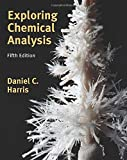 img - for Exploring Chemical Analysis book / textbook / text book