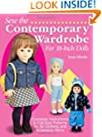 Sew the Contemporary Wardrobe for 18-...