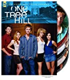 One Tree Hill: Season 3 (Repackage)