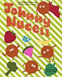 Johnny Nucell