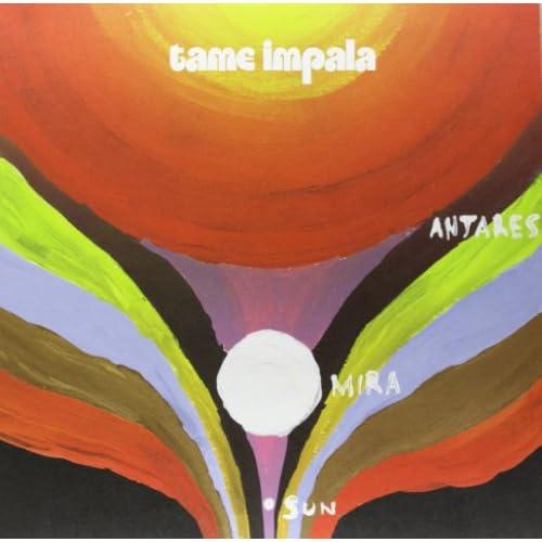 Ep-VINYL-Tame-Impala-Vinyl