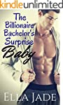 The Billionaire Bachelor's Surprise B...
