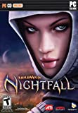 Guild Wars: Nightfall - PC