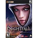 Guild Wars: Nightfall - PC ~ NCsoft