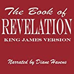The Book of Revelation |  King James Bible