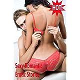 Sexy Romantic Erotic Stories