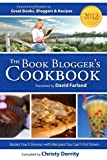 img - for The 2012 Book Blogger's Cookbook (The Book Blogger's Cookbook) book / textbook / text book