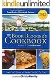 The 2012 Book Blogger's Cookbook (The Book Blogger's Cookbook)