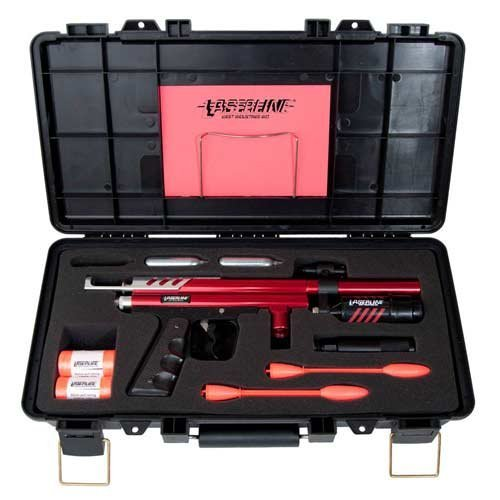LaserLine Kit - Pull Line Tool (Suspended Ceiling Tools compare prices)