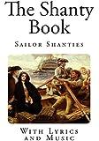 The Shanty Book: Sailor Shanties