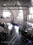 img - for Tourism Planning: Policies, Processes and Relationships (2nd Edition) (Themes in Tourism) book / textbook / text book
