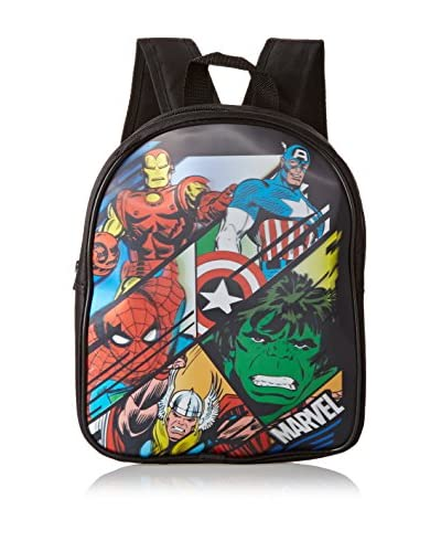 MARVEL Mochila Character Mix
