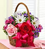 1800Flowers - Basket of Love - *** SOLD OUT ***