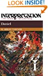 Daniel (Interpretation Bible Commenta...