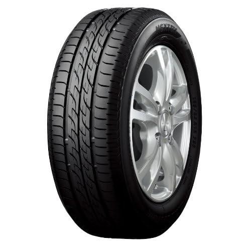 BRIDGESTONE 低燃費タイヤ NEXTRY 155/65R14 075S