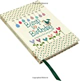 img - for Bump to Birthday, Pregnancy & First Year Journal (American English version) book / textbook / text book