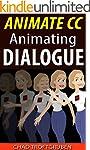 Animate CC: Animating Dialogue (Engli...