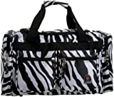 Rockland Luggage 19 Inch Tote Bag