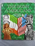 img - for The Irish Americans book / textbook / text book
