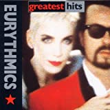 Eurythmics Eurythmics: Greatest Hits