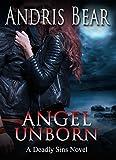 Free eBook - Angel Unborn