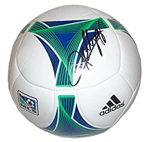 adidas soccer ball car interior design. Black Bedroom Furniture Sets. Home Design Ideas