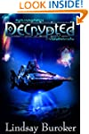 Decrypted (Encrypted Series Book 3)