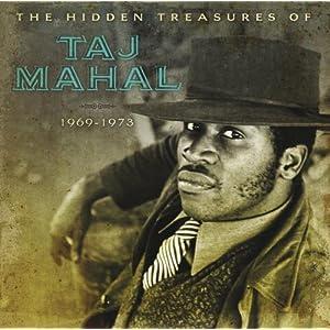 Taj Mahal : Hidden Treasures Of Taj Mahal 511VwEjPyHL._SL500_AA300_