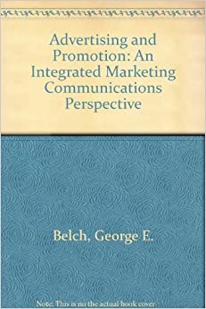 impact a guide to business communication 9th edition